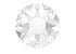 SWAROVSKI ELEMENTS Piedra Adhesiva 2088