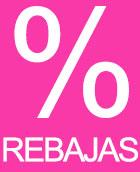 www.beadyourfashion.es - Ofertas